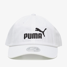 Puma Essential pet