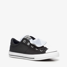 Converse Chuck Taylor kinder gympen