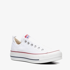 Converse Chuck Taylor All Star dames gympen