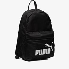 Puma Phase rugzak