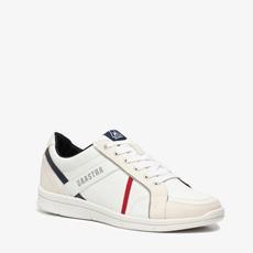 Gaastra heren sneakers
