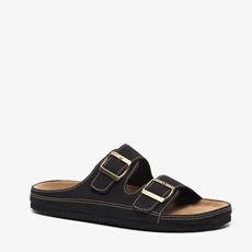 Scapino heren bio slippers