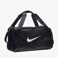 Nike Brasilia Duffel sporttas small
