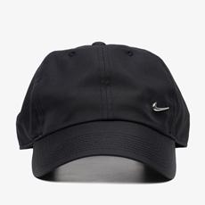 Nike Swoosh pet