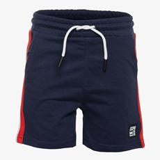 Oiboi jongen sweat short