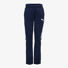 Puma Evostripe Core kinder joggingbroek