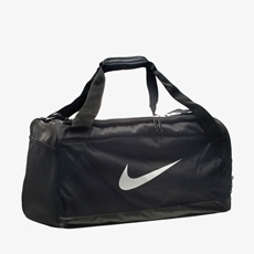 Nike Brasilia 6 sporttas medium
