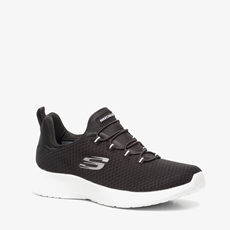 Skechers Dynamight dames sneakers