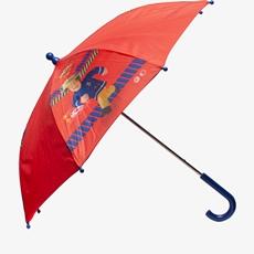 Brandweerman Sam paraplu