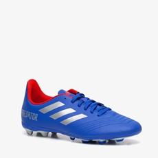 Adidas Predator 19.4 kinder voetbalschoenen FG