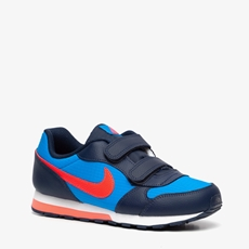 Nike MD Runner 2 kinder sneakers