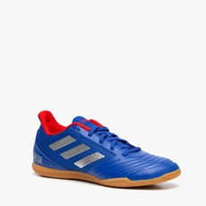 Adidas Predator 19.4 heren zaalschoenen IC