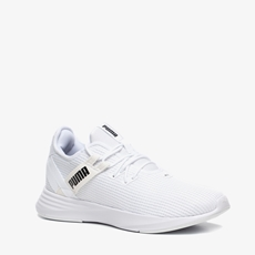 Puma Radiate XT dames sneakers