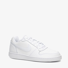 Nike Ebernon Low heren sneakers