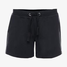 Jazlyn dames short