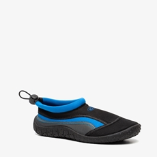 Chicane kinder surf/waterschoenen