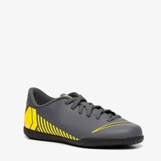 Nike VaporX 12 Club kinder zaalschoenen IC