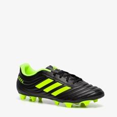 Adidas Copa 19.4 heren voetbalschoenen FG