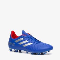 Adidas Predator 19.4 heren voetbalschoenen FG