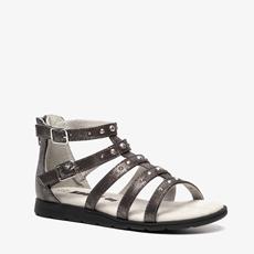 Groot meisjes sandalen