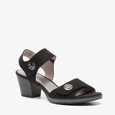 Jana dames sandalen