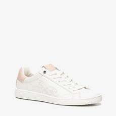 Bjorn Borg meisjes sneakers