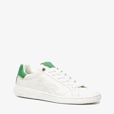 Bjorn Borg kinder sneakers