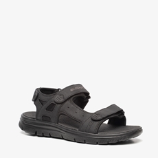 Skechers Flex Advantage S Upwell heren sandalen