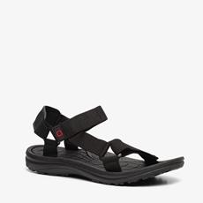 Scapino heren sandalen