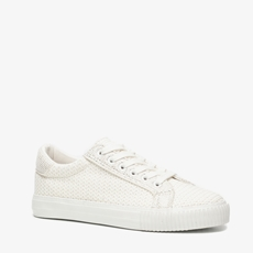 Supercracks dames sneakers