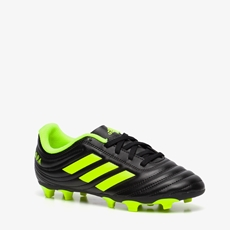 Adidas Copa 19.4 kinder voetbalschoenen FG