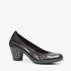 Novocento dames pumps