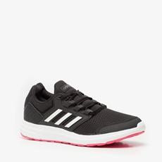 Adidas Galaxy 4 dames sportschoenen | Scapino.nl
