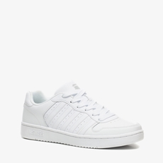 K Swiss Court Palisades dames sneakers online bestellen