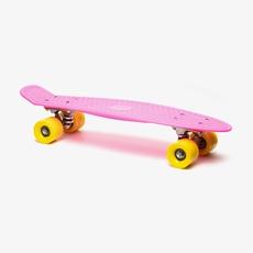 Osaga skateboard