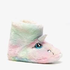Thu!s meisjes sloffen unicorn