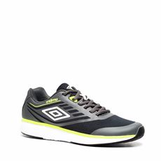 Umbro Ohio 2.0 heren sportschoenen