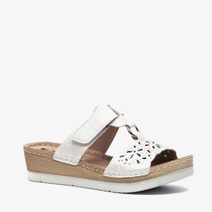 Inblu dames slippers
