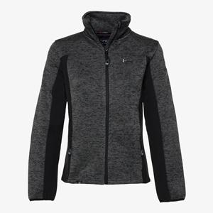 X-Peak dames outdoor vest