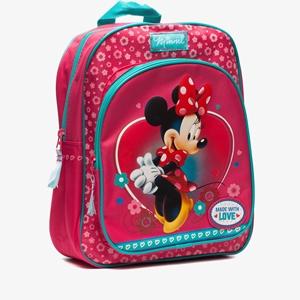 Minnie Mouse kinder rugzak