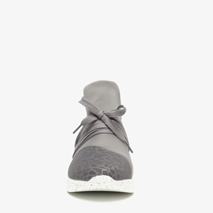 Een sterk merk dat staat voor een goede kwaliteit schoenen