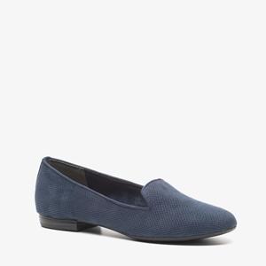 Nova dames loafers