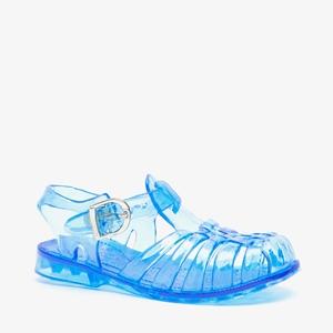 Blauwe Scapino Schoenen online kopen? Vergelijk op Schoenen.nl