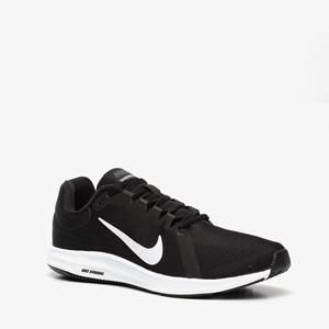 Nike Downshifter 8 dames sportschoenen