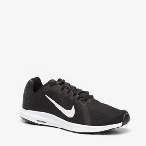 Nike Downshifter 8 heren sneakers