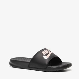 Nike Benassi dames badslippers