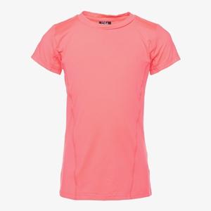 Osaga Pro meisjes hardloop t-shirt