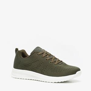 Groene Scapino Schoenen online kopen? Vergelijk op Schoenen.nl