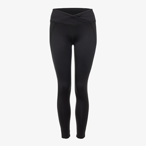 Osaga dames sportlegging