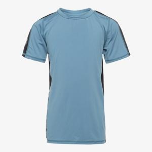 Osaga Pro kinder hardloop T-shirt
